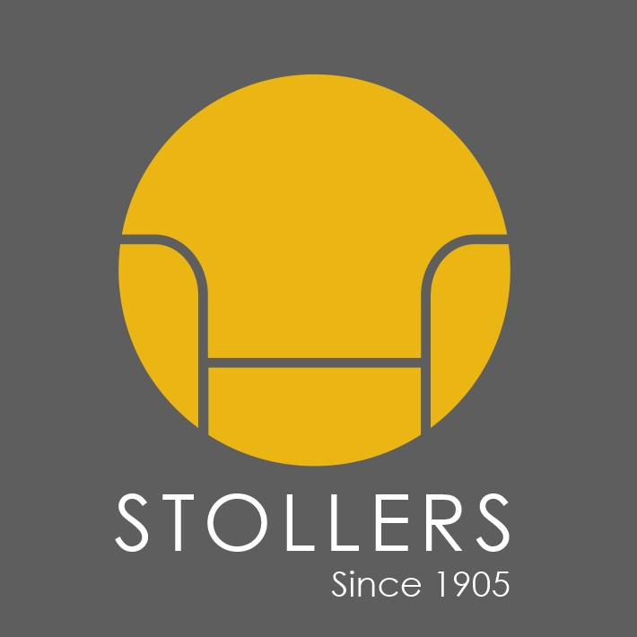 Stollers